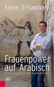 Frauenpower auf Arabisch