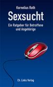 Sexsucht