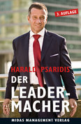 Der Leader-Macher