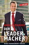 Der Leader-Macher