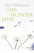 Das Hungerjahr
