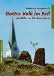 Gottes Volk im Exil