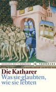 Die Katharer