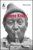 James Krüss' Erzählungen, Bilderbücher, Gedichte