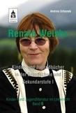 Renate Welshs Kinder- und Jugendbücher in der Grundschule und Sekundarstufe I