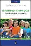 Taschenbuch Grundschule Band 1