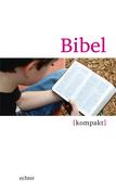 Bibel kompakt