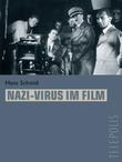 Nazi-Virus im Film (TELEPOLIS)
