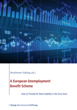 A European Unemployment Benefit Scheme