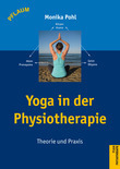 Yoga in der Physiotherapie