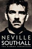 Neville Southall: The Binman Chronicles