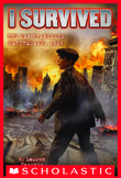 I Survived #5: I Survived the San Francisco Earthquake, 1906