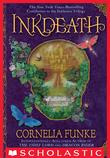 Cornelia Funke - Inkdeath
