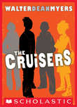 The Cruisers Book 1: The Cruisers