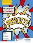 AQA GCSE English Language Grades 1-5 Student's Book