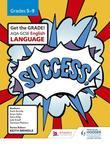 AQA GCSE English Language Grades 5-9 Student's Book
