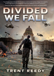 Divided We Fall Trilogy: Book 1