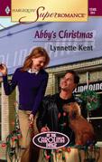 Abby's Christmas