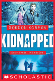 Kidnapped #3: Rescue