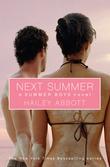 Summer Boys #2: Next Summer