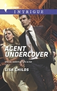 Lisa Childs - Agent Undercover
