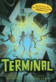 Tunnels #6: Terminal