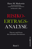 Risiko-Ertrags-Analyse