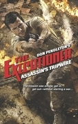 Assassin's Tripwire