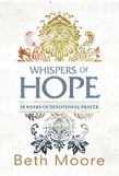 Whispers of Hope