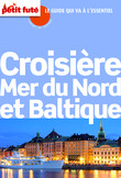 CROISIERE MER DU NORD & BALTIQUE  2015 (avec avis des lecteurs)