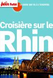 CROISIERE RHIN  2015 (avec cartes, photos + avis des lecteurs)