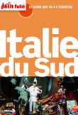 ITALIE DU SUD (avec cartes, photos + avis des lecteurs)
