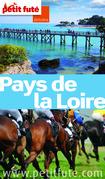 PAYS DE LA LOIRE 2015 (avec cartes, photos + avis des lecteurs)