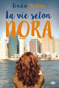 La Vie selon Nora