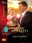 Baby Benefits