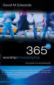 Worship 365