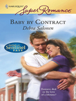Baby by Contract