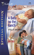 A Baby on the Ranch