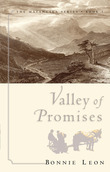 Valley of Promises
