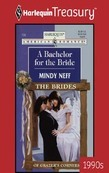 A Bachelor for the Bride