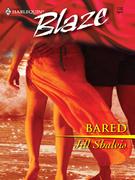 Jill Shalvis - Bared