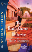 The Beauty Queen's Makeover