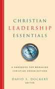 Christian Leadership Essentials