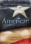 American Commencement