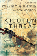Kiloton Threat