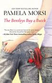 The Bentleys Buy a Buick