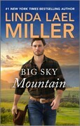 Linda Lael Miller - Big Sky Mountain