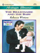 The Billionaire and the Baby