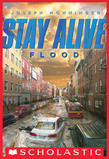 Stay Alive #4: Flood