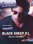 Black Sheep P.I.